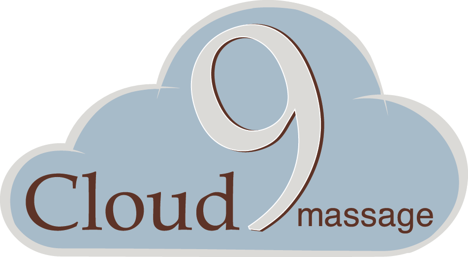 Cloud 9 massage spa for Cloud 9 salon dehradun